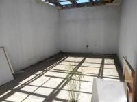 Bed Room 3 - 20 square meters of property in Walkerville