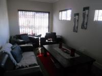 Lounges - 46 square meters of property in Somerset West