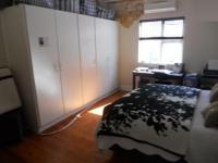 Main Bedroom - 22 square meters of property in Somerset West
