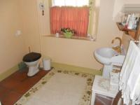 Bathroom 3+ - 30 square meters of property in Claremont (CPT)