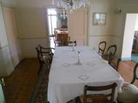 Dining Room - 55 square meters of property in Claremont (CPT)