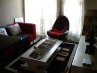 Lounges - 13 square meters of property in Midrand