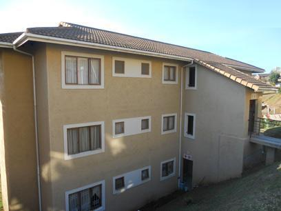 Standard Bank EasySell 3 Bedroom Apartment for Sale For Sale in Phoenix - MR077812
