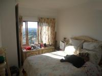 Main Bedroom - 13 square meters of property in Phoenix
