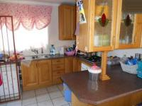 Kitchen - 9 square meters of property in Hesteapark