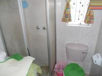 Main Bathroom - 3 square meters of property in Hesteapark