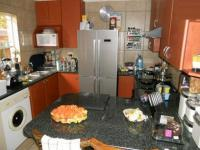 Kitchen - 8 square meters of property in Celtisdal