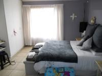 Main Bedroom - 20 square meters of property in Celtisdal