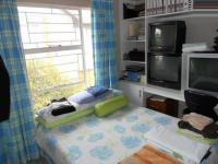 Bed Room 2 - 10 square meters of property in Celtisdal