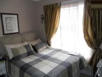 Bed Room 1 - 10 square meters of property in Celtisdal