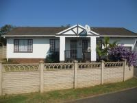 2 Bedroom 1 Bathroom Cluster for Sale for sale in Pietermaritzburg (KZN)