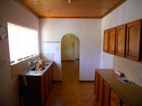 Kitchen - 14 square meters of property in Howick