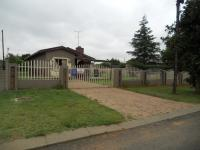 3 Bedroom 1 Bathroom Cluster for Sale for sale in Meyerton