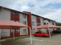 2 Bedroom 1 Bathroom Sec Title for Sale for sale in Zuurfontein
