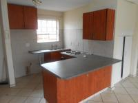 Kitchen - 7 square meters of property in Zuurfontein