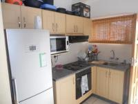 Kitchen - 8 square meters of property in Empangeni