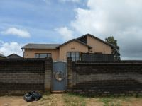 3 Bedroom 2 Bathroom in Midrand