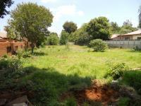 Land for Sale for sale in Rouxville - JHB