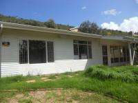 3 Bedroom 2 Bathroom House for Sale for sale in Plettenberg Bay