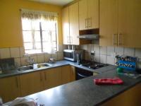 Kitchen - 12 square meters of property in Dinwiddie