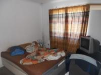 Main Bedroom - 12 square meters of property in Kuils River