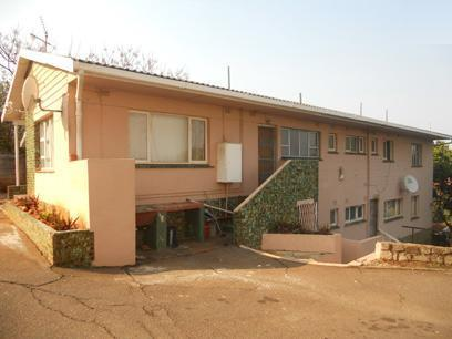 Standard Bank EasySell 7 Bedroom House for Sale For Sale in Isipingo ...