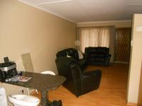 Dining Room - 6 square meters of property in Pinetown
