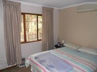 Bed Room 2 - 12 square meters of property in Pinetown