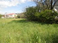 Cluster for Sale for sale in Stellenbosch
