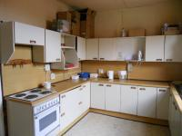 Kitchen - 13 square meters of property in South End