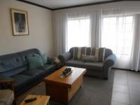 Lounges - 20 square meters of property in Plettenberg Bay