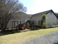 10 Bedroom 5 Bathroom House for Sale for sale in Parys