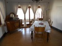 Dining Room - 40 square meters of property in Parys