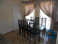 Dining Room - 6 square meters of property in Danville