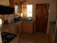 Kitchen - 12 square meters of property in Danville