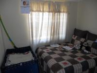 Bed Room 2 - 10 square meters of property in Danville