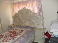Main Bedroom - 14 square meters of property in Danville