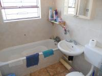 Bathroom 1 - 5 square meters of property in Danville