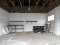 Spaces - 43 square meters of property in Queensburgh