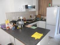 Kitchen - 3 square meters of property in Parrow Valley