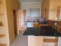 Kitchen - 10 square meters of property in Riversdale