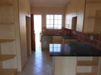 Kitchen - 8 square meters of property in Riversdale