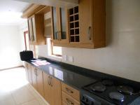 Kitchen - 15 square meters of property in Uvongo