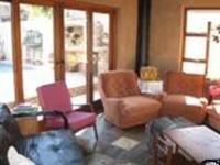 Rooms - 20 square meters of property in Faerie Glen