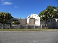 3 Bedroom 2 Bathroom House for Sale for sale in Groot Brakrivier