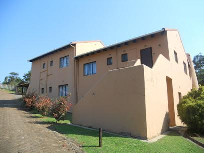 2 Bedroom Simplex for Sale For Sale in Leisure Bay - Home Sell - MR078748