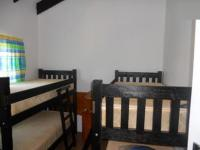 Bed Room 1 - 13 square meters of property in Leisure Bay