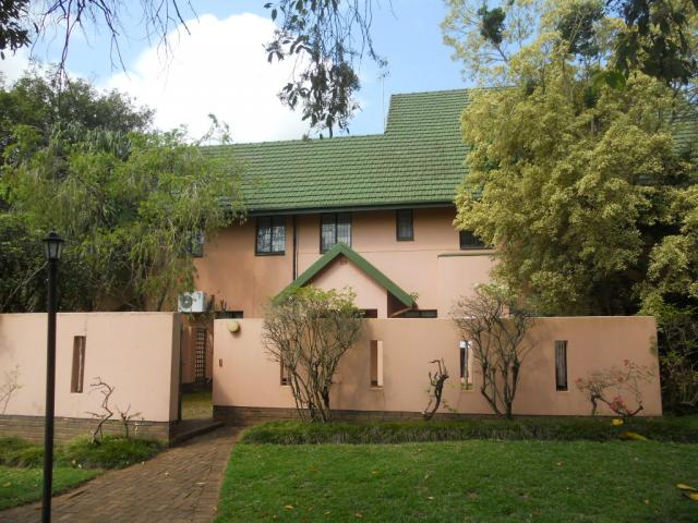 Standard Bank Repossessed 25 Bedroom Cluster for Sale on online auction in Empangeni - MR078780