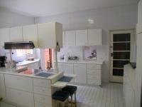 Kitchen - 41 square meters of property in Empangeni