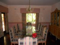 Dining Room - 24 square meters of property in Empangeni